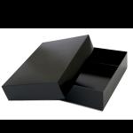 Dėžutė  (15)
