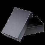 Dėžutė  (5)
