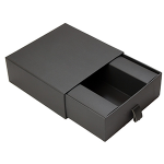 Dėžutė  (7)
