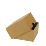 Dėžutė DID-1