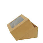Dėžutė su langeliu DID-1L