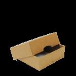 Dėžutė DID-2