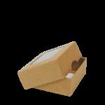 Dėžutė su langeliu DID-2L
