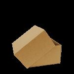 Dėžutė DID-3