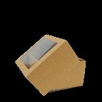 Dėžutė su langeliu DID-3L