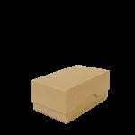 Dėžutė DID-4