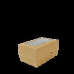 Dėžutė su langeliu DID-4L