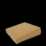 Dėžutė DID-5