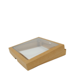 Dėžutė su langeliu DID-5L
