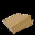 Dėžutė DID-6