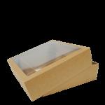 Dėžutė su langeliu DID-6L