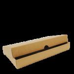 Dėžutė DID-7