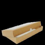 Dėžutė su langeliu DID-7L