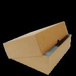 Pakavimo dėžutė DID-8