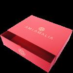 AMIAMALIA dėžutė