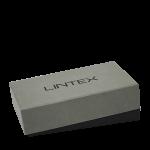 Lintex dėžutė