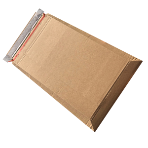 Dėžutė-vokas