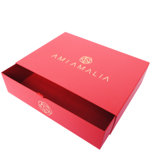 AMIAMALIA-dėžutė