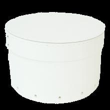 Balta-gėlių-dėžutė-22x14