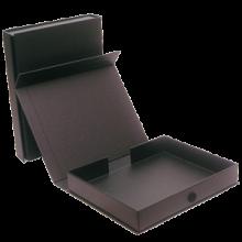 Dėžutė-14