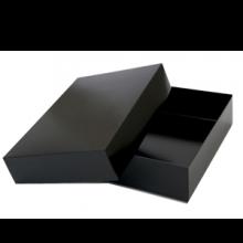 Dėžutė-15