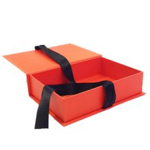 Dėžutė-17