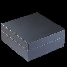 Dėžutė-2