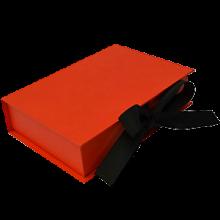 Dėžutė-4