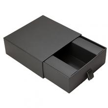 Dėžutė-7