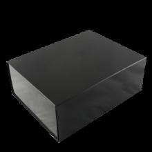 Dėžutė-9