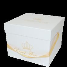 Dėžutė-Royal-Flowers