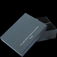 Eika-dėžutė