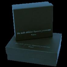 Eika-dėžutės