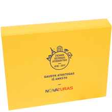 Novaturo-dėžutė-1