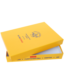 Novaturo-dėžutė-2